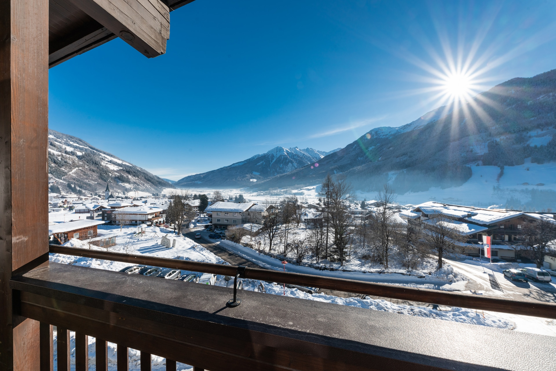 events Offers and All-inclusive prices Wildkogel-Arena